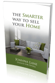 The Smarter Way to Sell Your Home