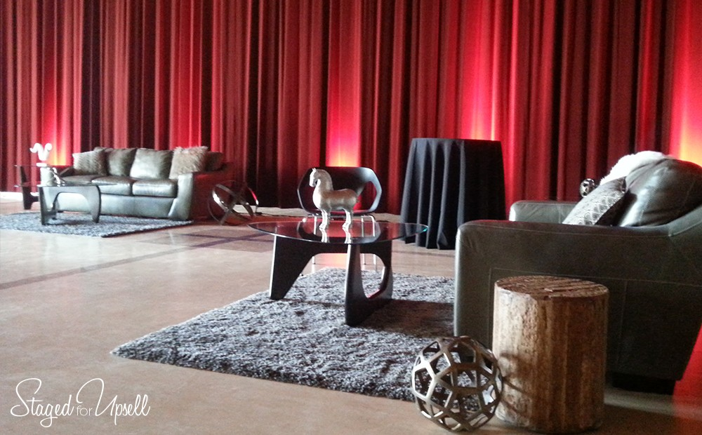 event furniture rental 001