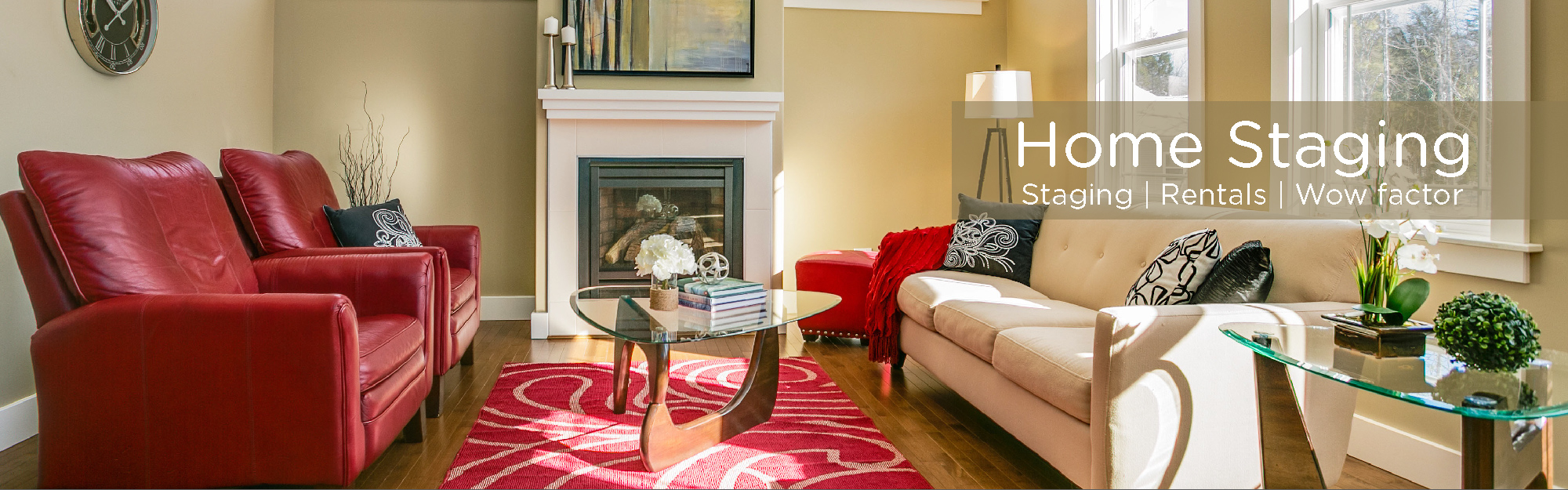 home staging services halifax home staging dartmouth. Black Bedroom Furniture Sets. Home Design Ideas