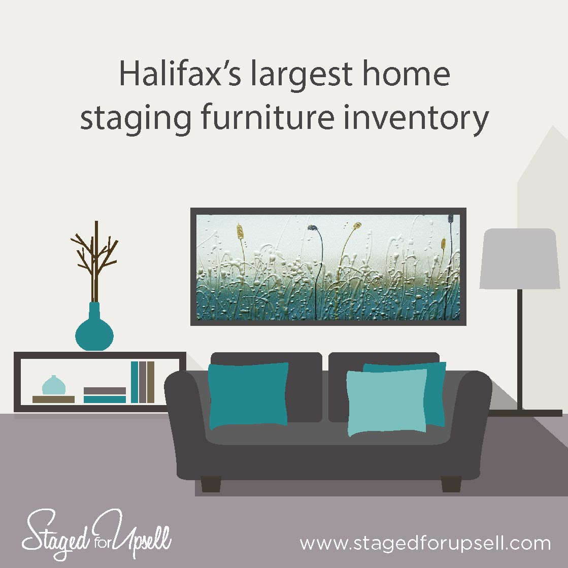 Home Staging Services Halifax Home Staging Dartmouth