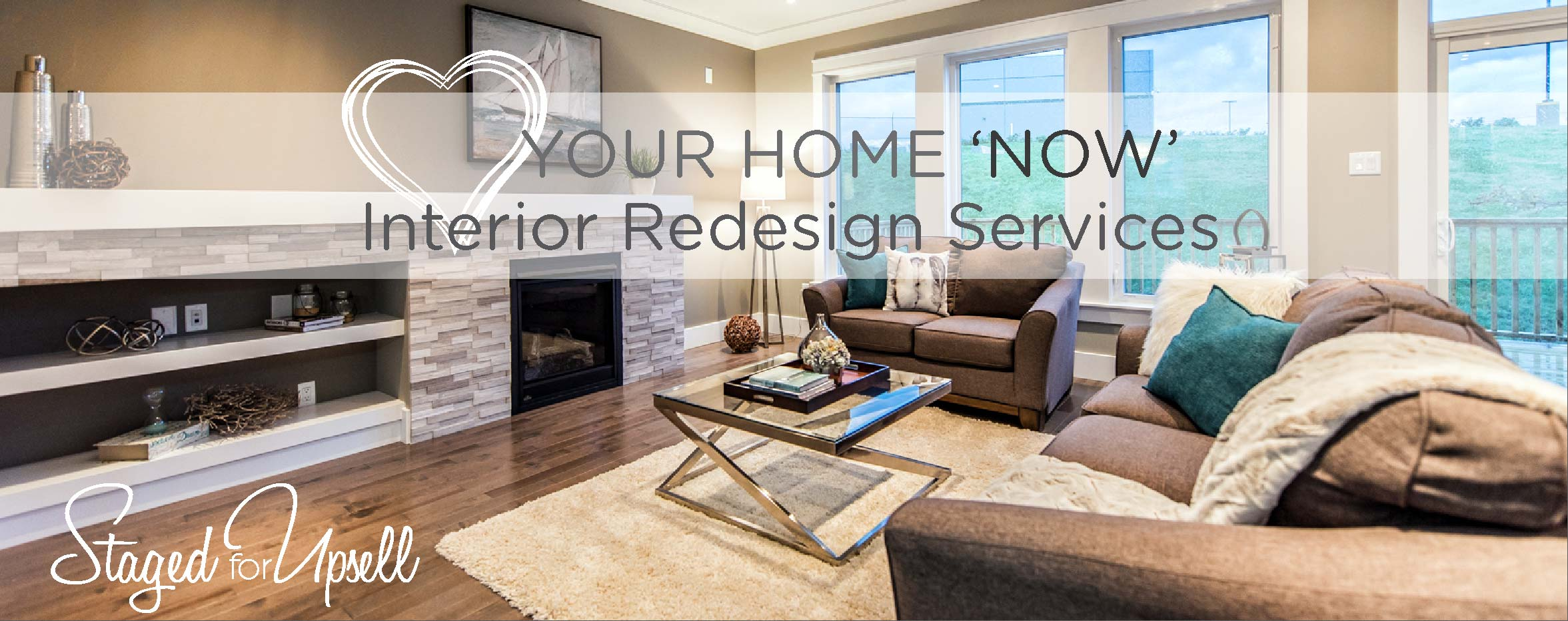 redesign room staging nj county in interior living services hunterdon denise overhead home view after