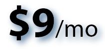 9dollarsmonth-01