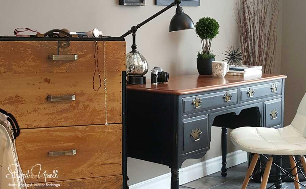 desk makover2