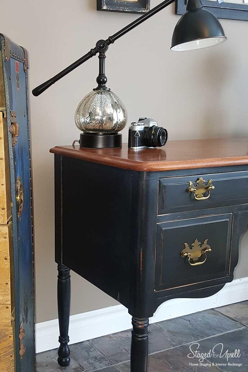 desk makover3