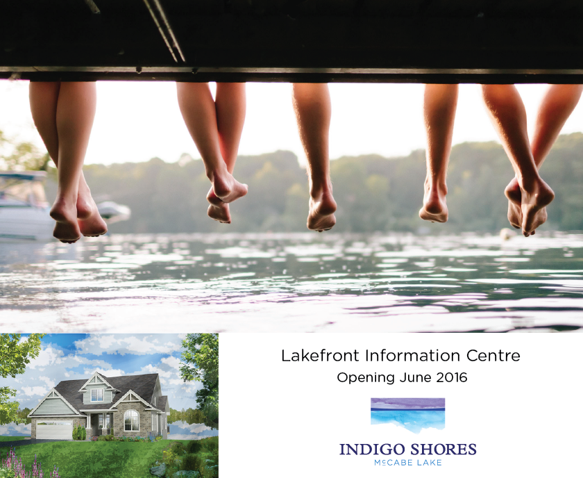 Indigo shores - modern lakeside living-01