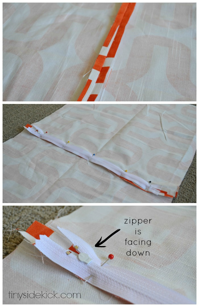 easy-zippered-pillow-cover-tutorial