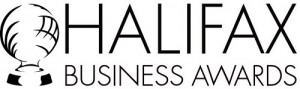 Small Business of the Year Nomination